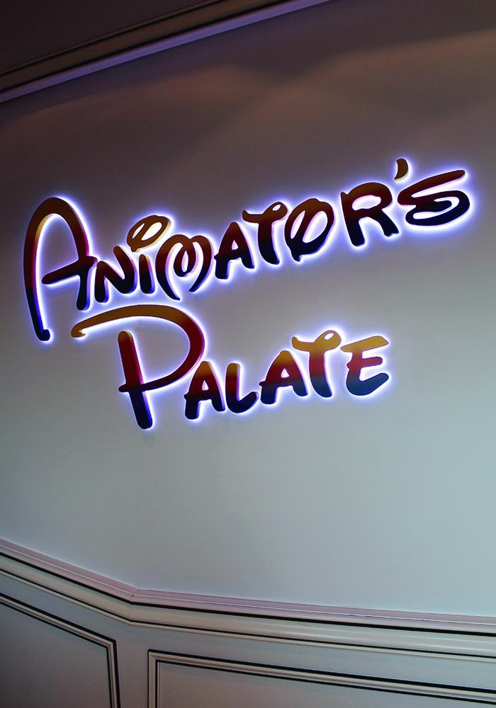 ANIMATORS_1