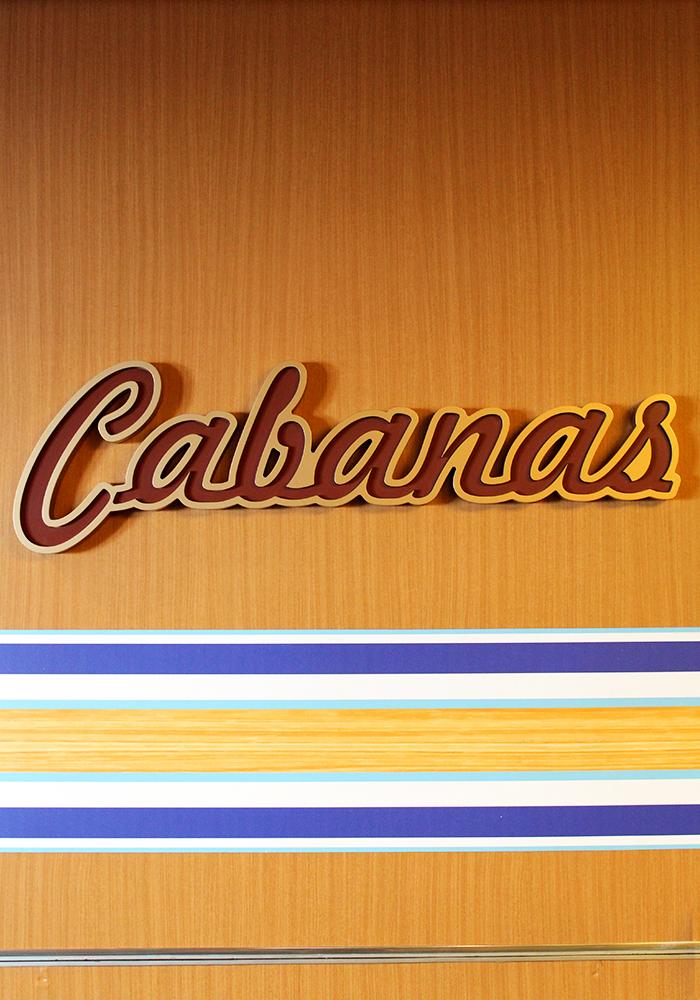 CABANASBRUNCH_3