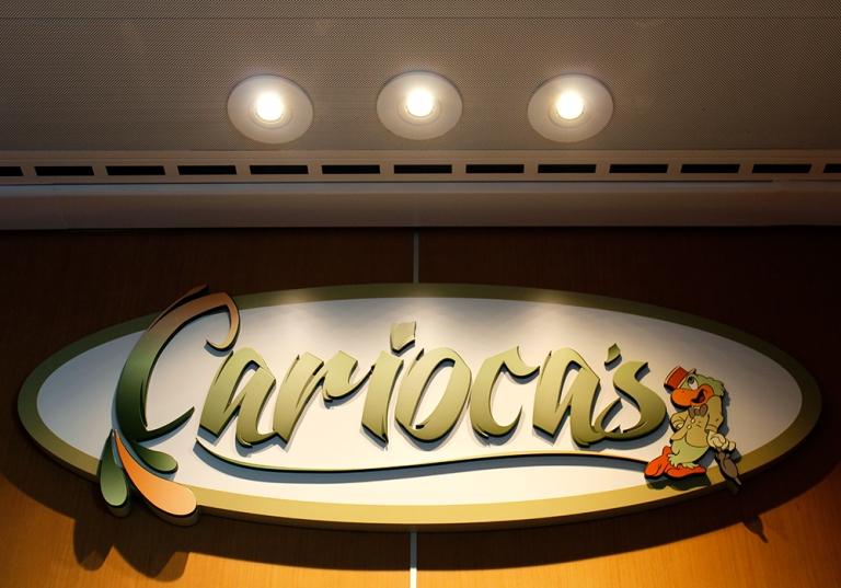 CARIOCAS_3
