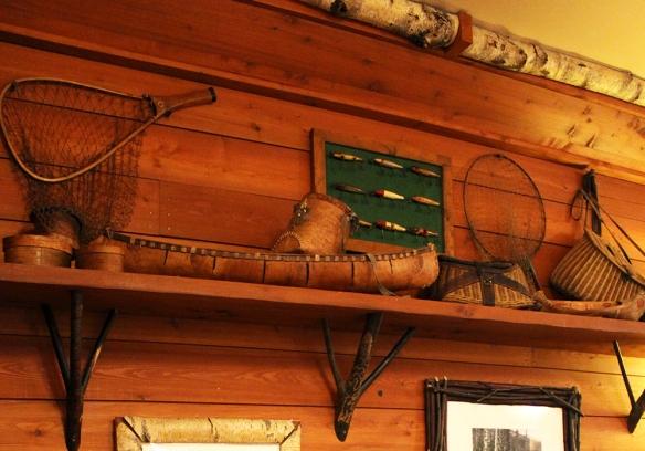 Anniversaire -  [Trip Report DLP] L'anniversaire sans fin ! / Week end au Sequoia Lodge (TERMINÉ) - Page 2 Huntersgrill_5