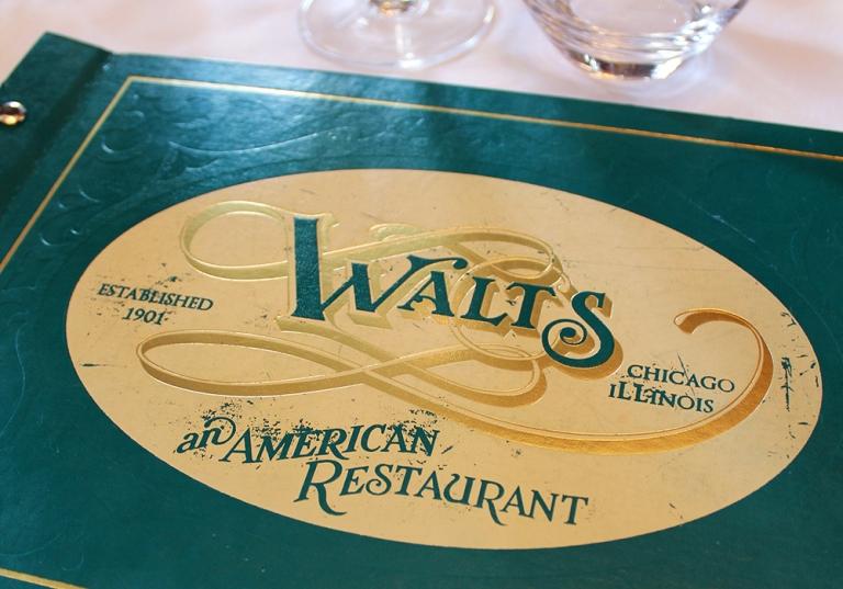 WALTS_6