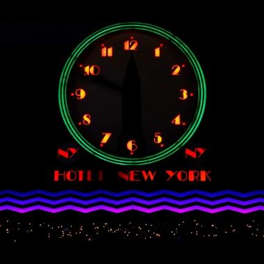 [Trip Report DLP] Noël in the Big Apple / Week end à l'Hotel New York (TERMINÉ) Ny_1