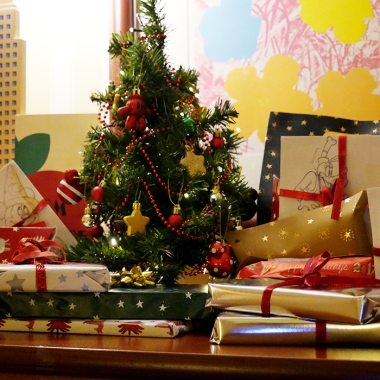 [Trip Report DLP] Noël in the Big Apple / Week end à l'Hotel New York (TERMINÉ) Wp-6