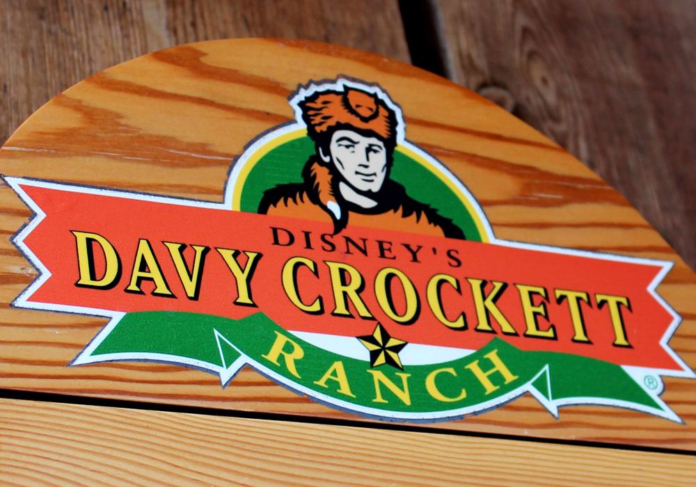 [Trip Report DLP] Les Castors Juniors font la fiesta / Week end au Davy Crockett Ranch (TERMINÉ) 1stnight_0