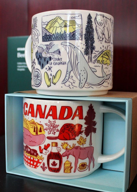 [Trip Report DCL] Croisière DCL en Alaska entre soeurs août 2019 ! - Page 2 Vancouver_2