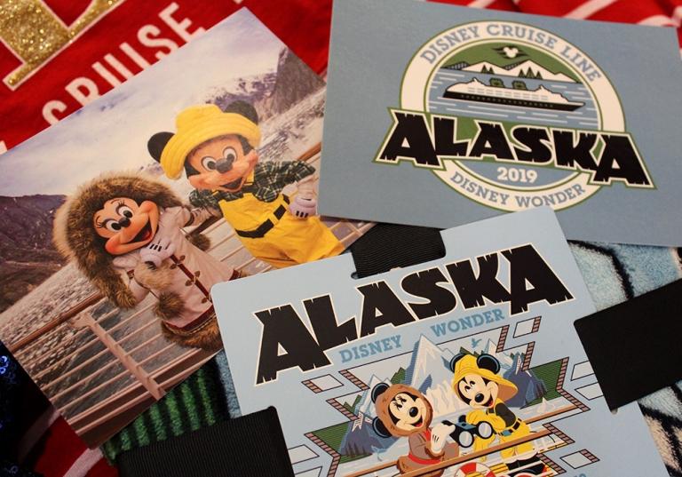 [Trip Report DCL] Croisière DCL en Alaska entre soeurs août 2019 ! - Page 2 1stniteshopping_2