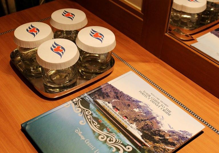 [Trip Report DCL] Croisière DCL en Alaska entre soeurs août 2019 ! - Page 2 5137_3