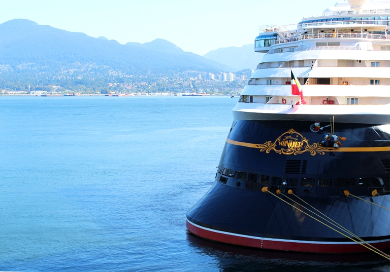 CANADAPLACE_2-2