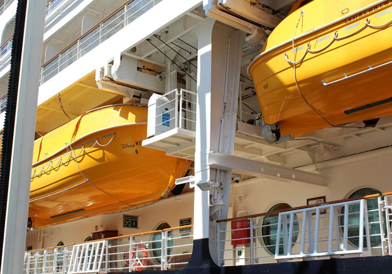 CANADAPLACE_4