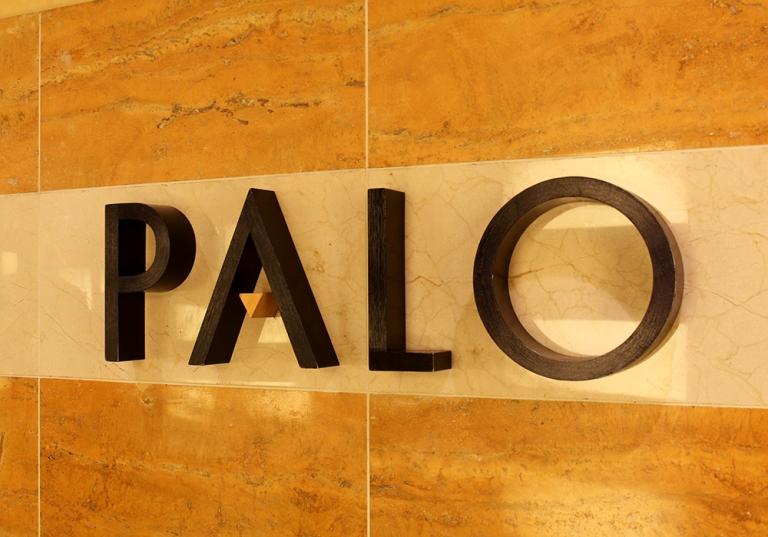 PALO_2