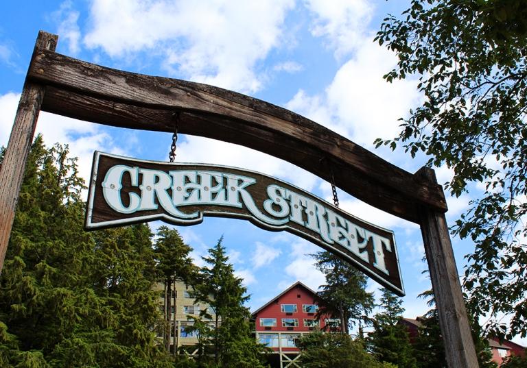 CREEKSTREET_1
