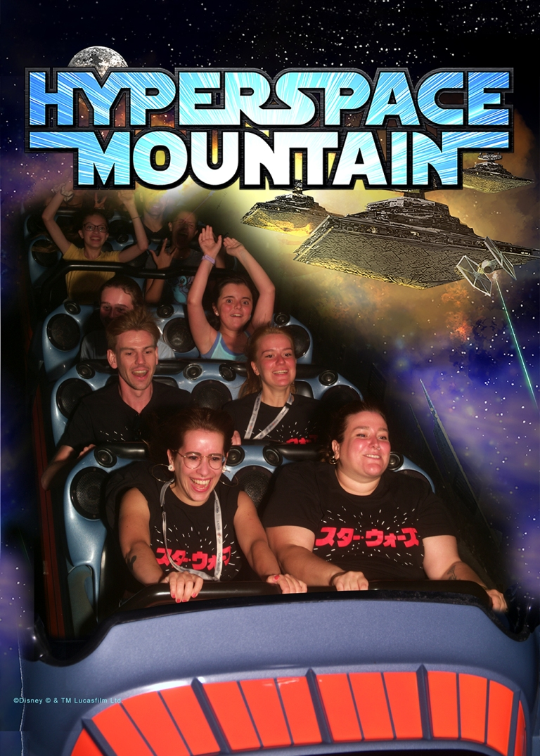 DAY2_SPACE_MOUNTAIN