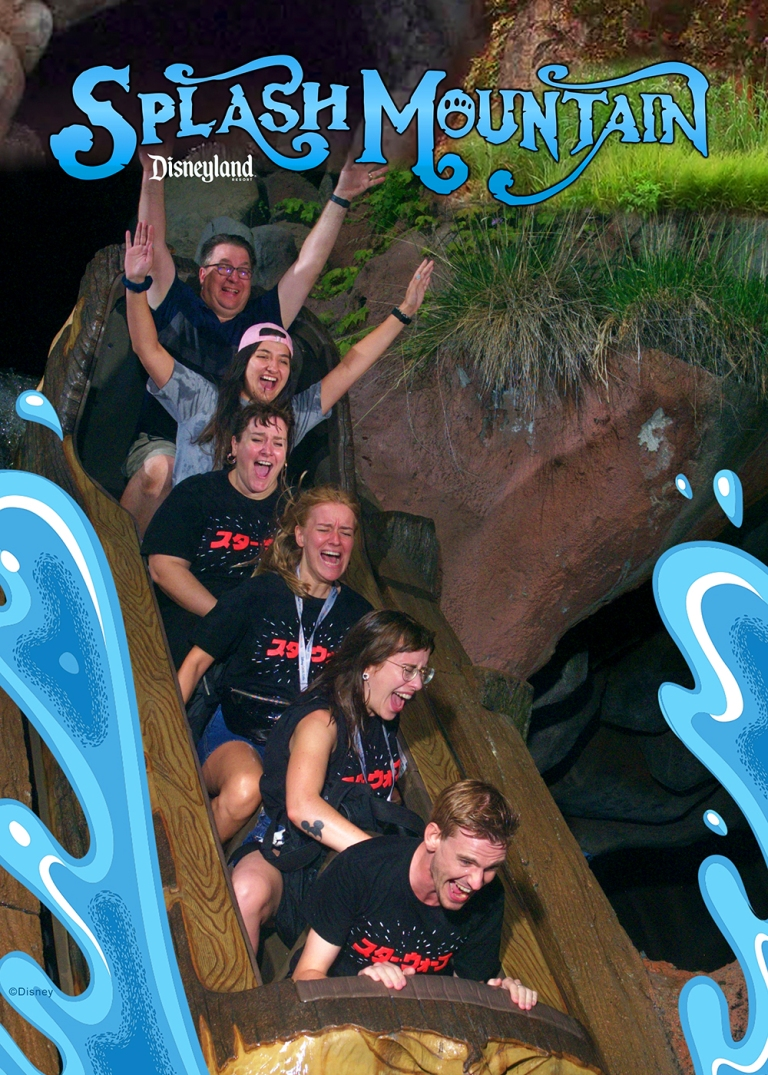 DAY2_SPLASH_MOUNTAIN