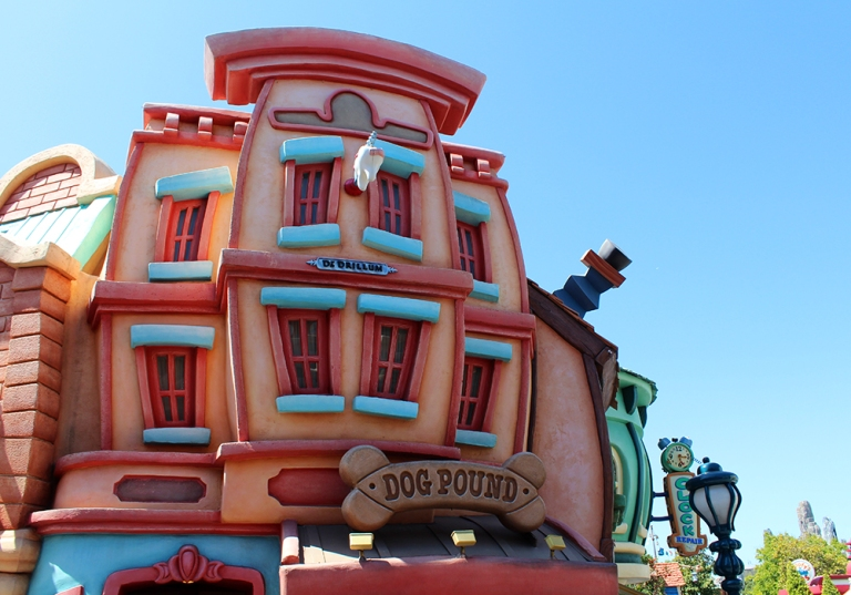 DAY2_TOONTOWN_1