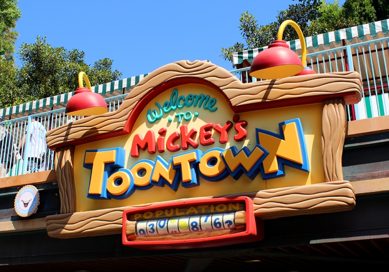 DAY2_TOONTOWN_2