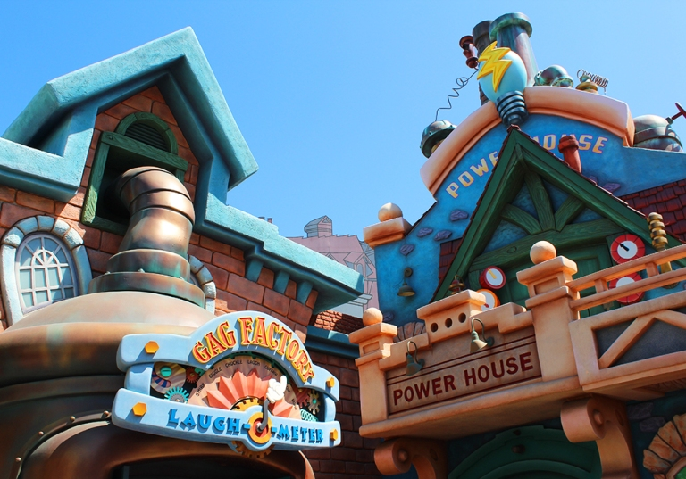 DAY2_TOONTOWN_3
