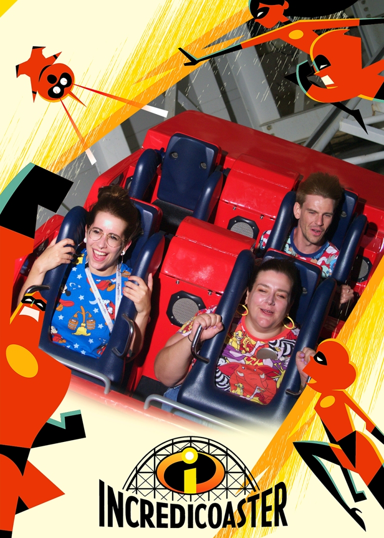 INCREDICOASTER_1