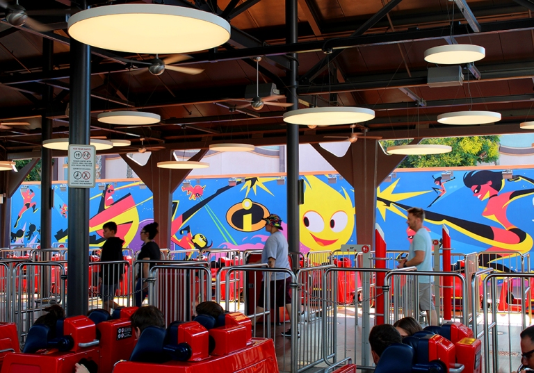 INCREDICOASTER_2