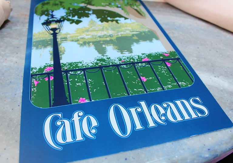 CAFEORLEANS_1