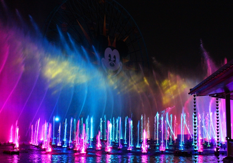 WORLDOFCOLOR_2
