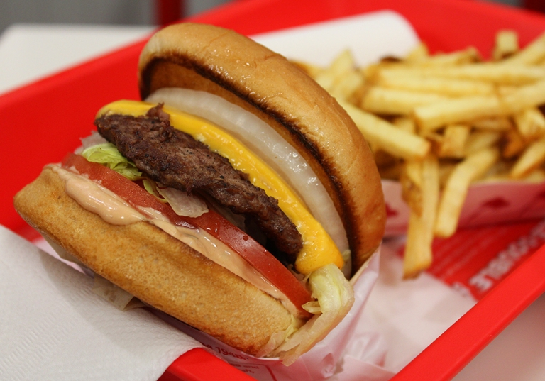 INNOUT_2