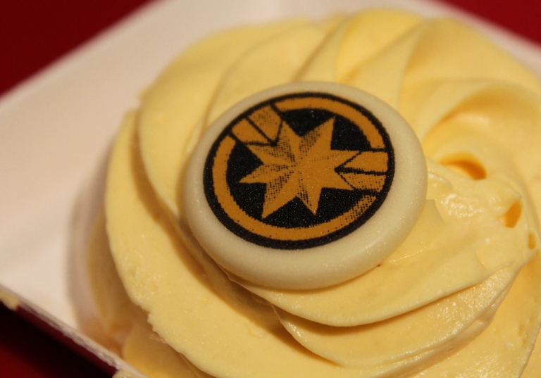 MARVEL-FOOD_2