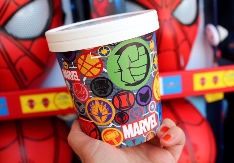 MARVEL-FOOD_4