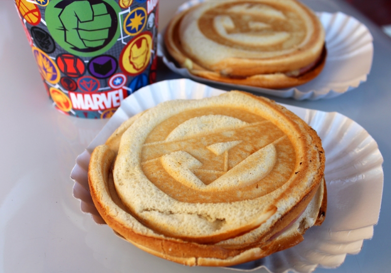 MARVEL-FOOD_5