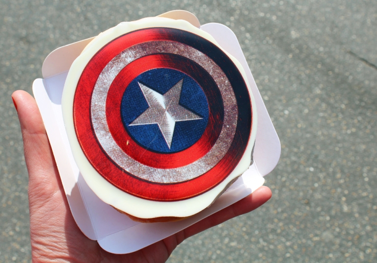 MARVEL-FOOD_6