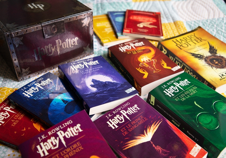 COLLECTION_HP_5