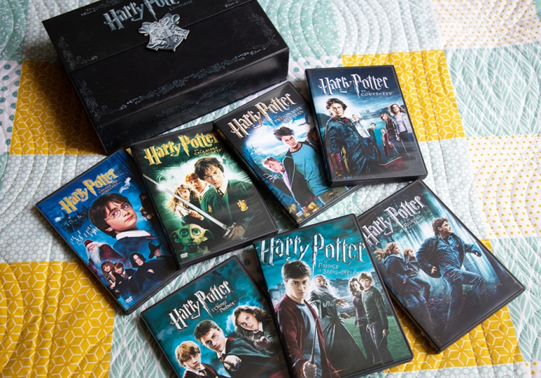 COLLECTION_HP_6