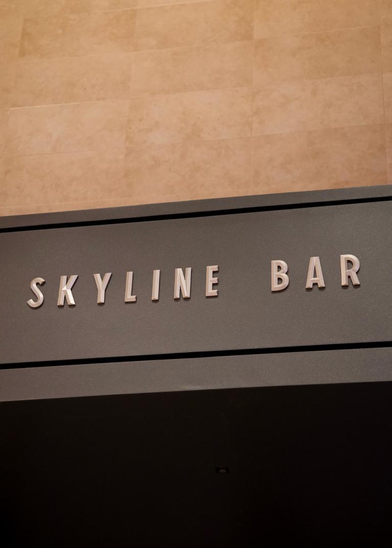 SKYLINE_7