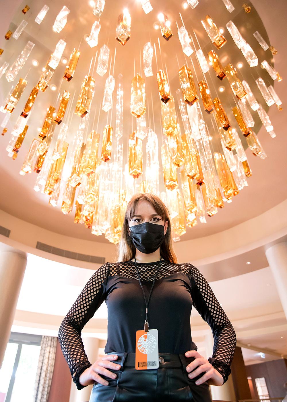[Trip Report DLP] Découverte du Disney's Hotel New York – The Art of Marvel ! Zz_photoshoot_1