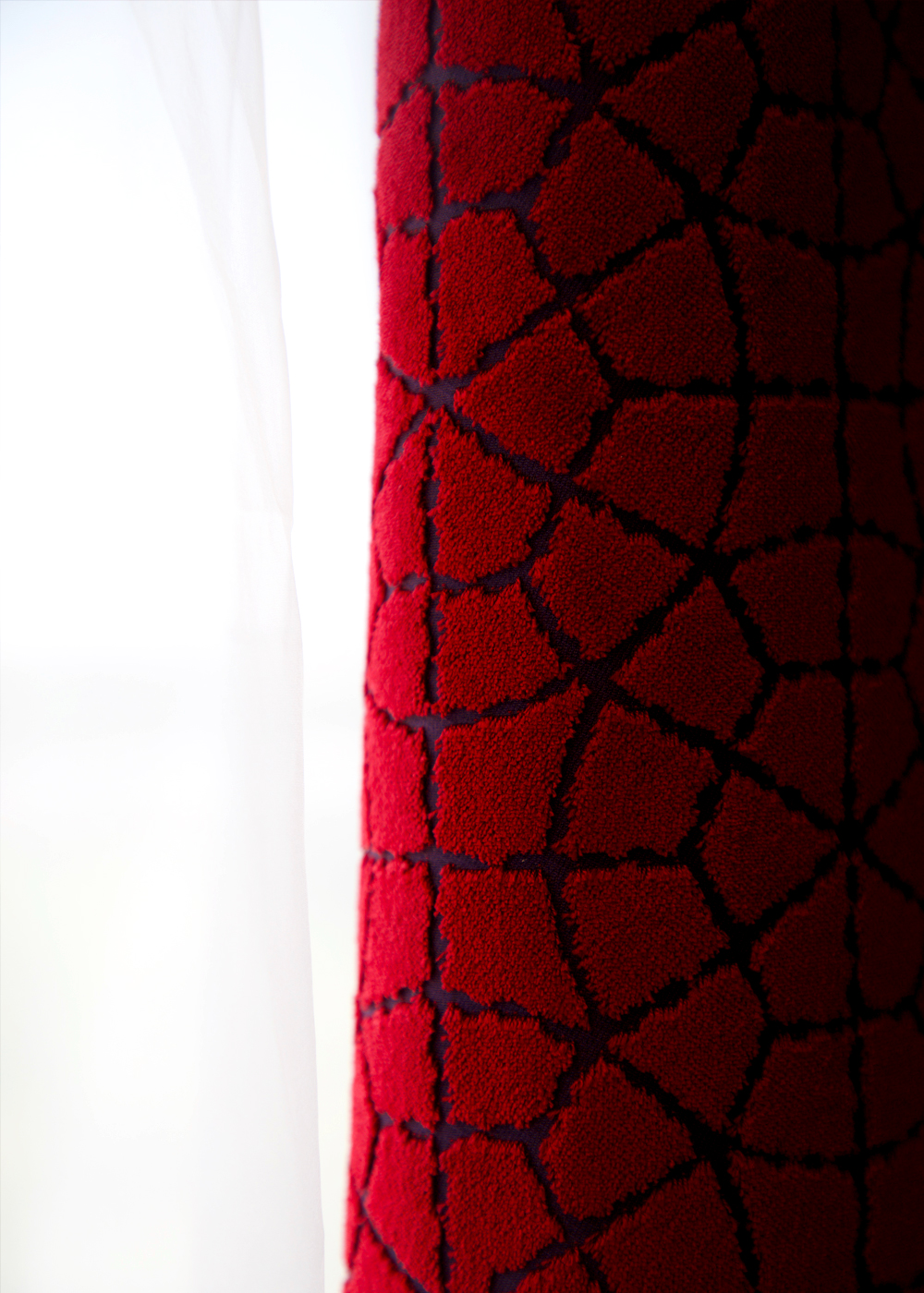 [Trip Report DLP] Découverte du Disney's Hotel New York – The Art of Marvel ! Zz_spideysuite_8